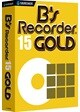 B's Recorder GOLD15