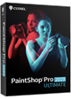 PaintShop Pro 2019 Ultimate ダウンロード版