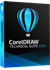 CorelDRAW Technical Suite 2019