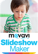 Movavi Slideshow Maker 2SE