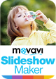 Movavi Slideshow Maker 5PE