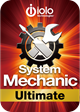 System Mechanic Ultimate Defense