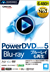 PowerDVD EXPERT 5 Blu-ray