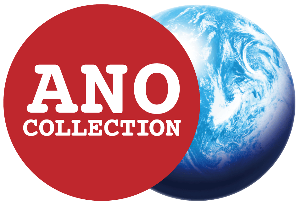 ANO Collection