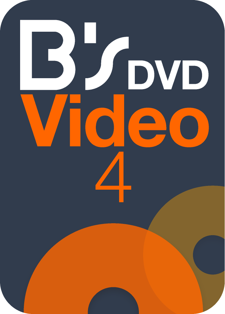 BsDVDvideo4_DL