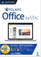 Polaris Office for Mac