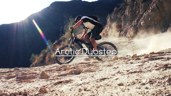 fastcut-template-arctic-dubstep-int