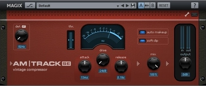 sound-forge-pro-12-am_track_se