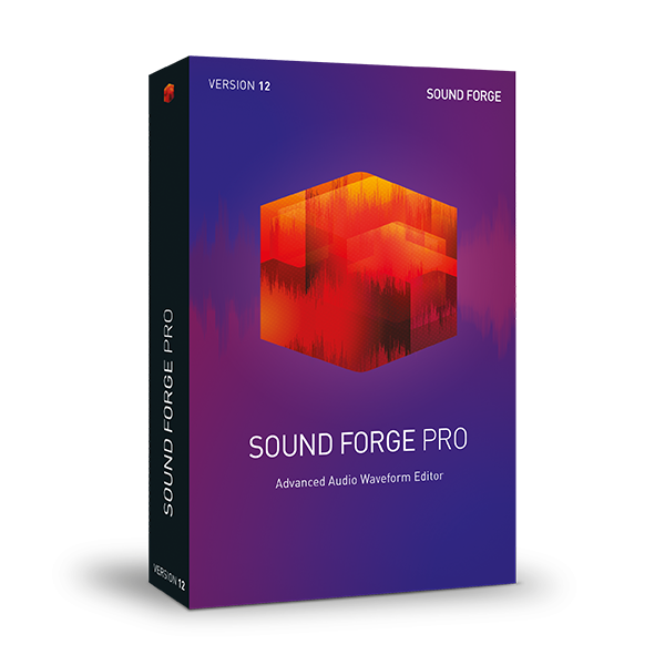 SOUND-FORGE-Pro-12_INT-Box-RGB