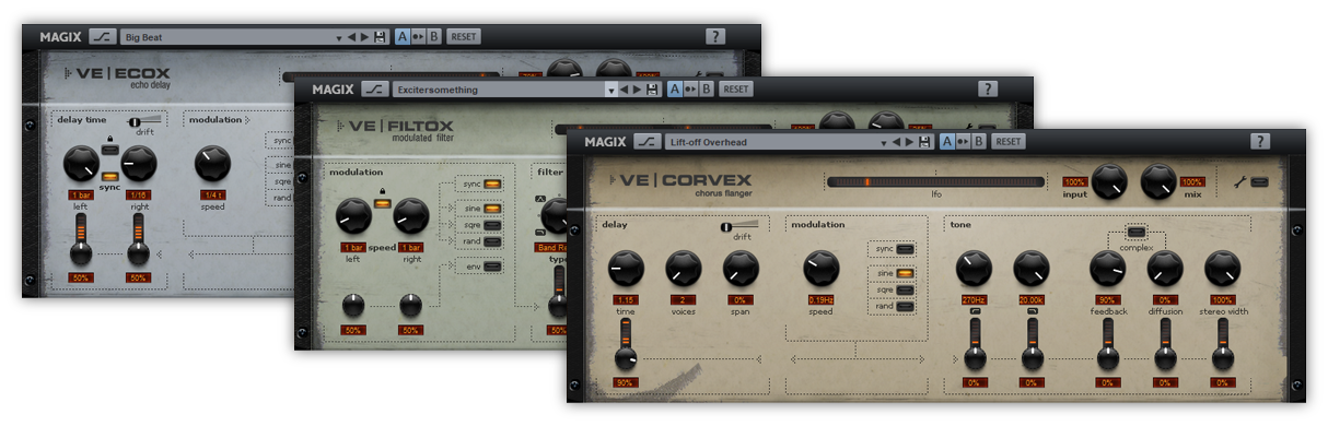 sound-forge-pro-12-vintage-effects-suite-int