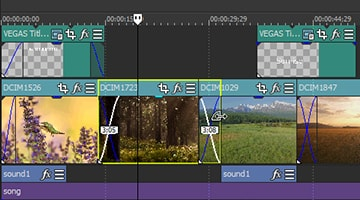 vegas-pro-16-alle-funktionen-automatic-crossfades-int