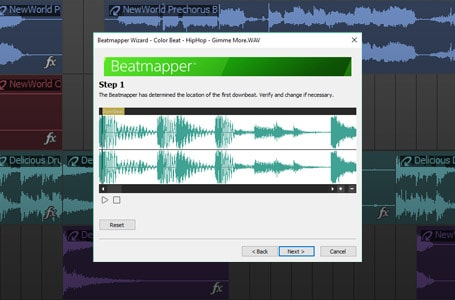 acid-pro-8-beatmapper-int