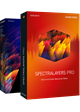 SpectraLayers Pro 4+5