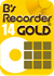 B's Recorder GOLD14