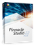 Pinnacle Studio 22 Plus ダウンロード版