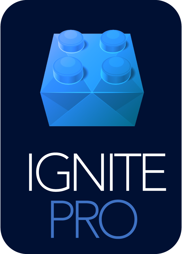 Ignite Pro