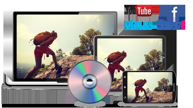 VideoStudioUltimate2018-22