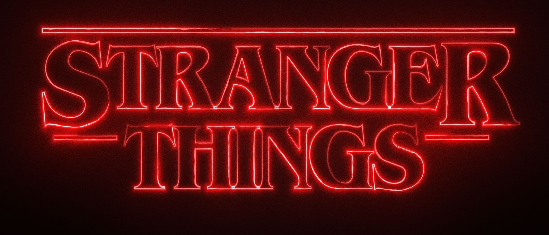 title-stranger-things
