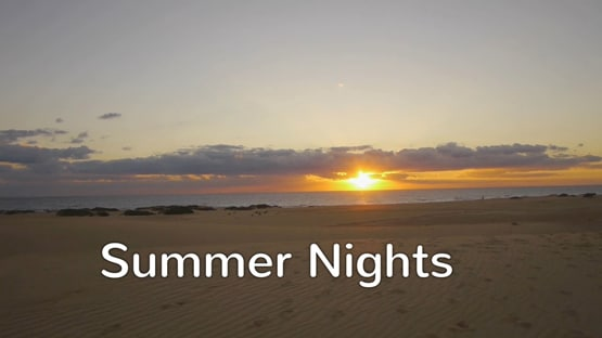 fastcut-template-summer-nights-int