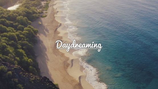 fastcut-template-daydreaming-int