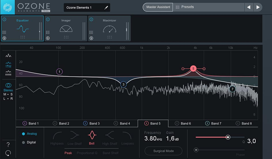 sound-forge-pro-12-izotope-ozone-elements-int