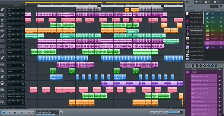 music-maker-multicore-support-result-int