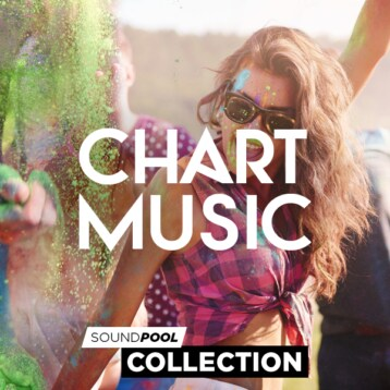 music-maker-soundpool-collection-chart-music-int