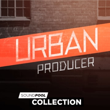 music-maker-soundpool-collection-urban-producer-int
