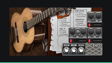 acid-pro-next-more-virtual-instruments-vita-concert-guitar-int