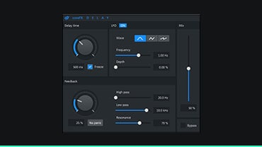 acid-pro-next-more-effects-plugins-corefx-delay-int