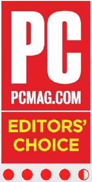 PCMAG2018